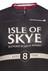 Endura Isle of Skye Whisky Trikot Herren Schwarz
